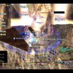 【FF14攻略】希望の園エデン:覚醒編 ノーマル4層 ギミック攻略