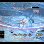 【FF14攻略】希望の園エデン:覚醒編 ノーマル3層 ギミック攻略