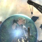 【FF14攻略】5.0 極蛮神・エキルレ・木人解放場所まとめ