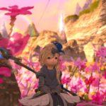 【FF14】竜騎士 スキル回し レベル80編(漆黒)
