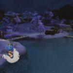 【FF14】『ミーン工芸館取引』漁業科(漁師)の攻略